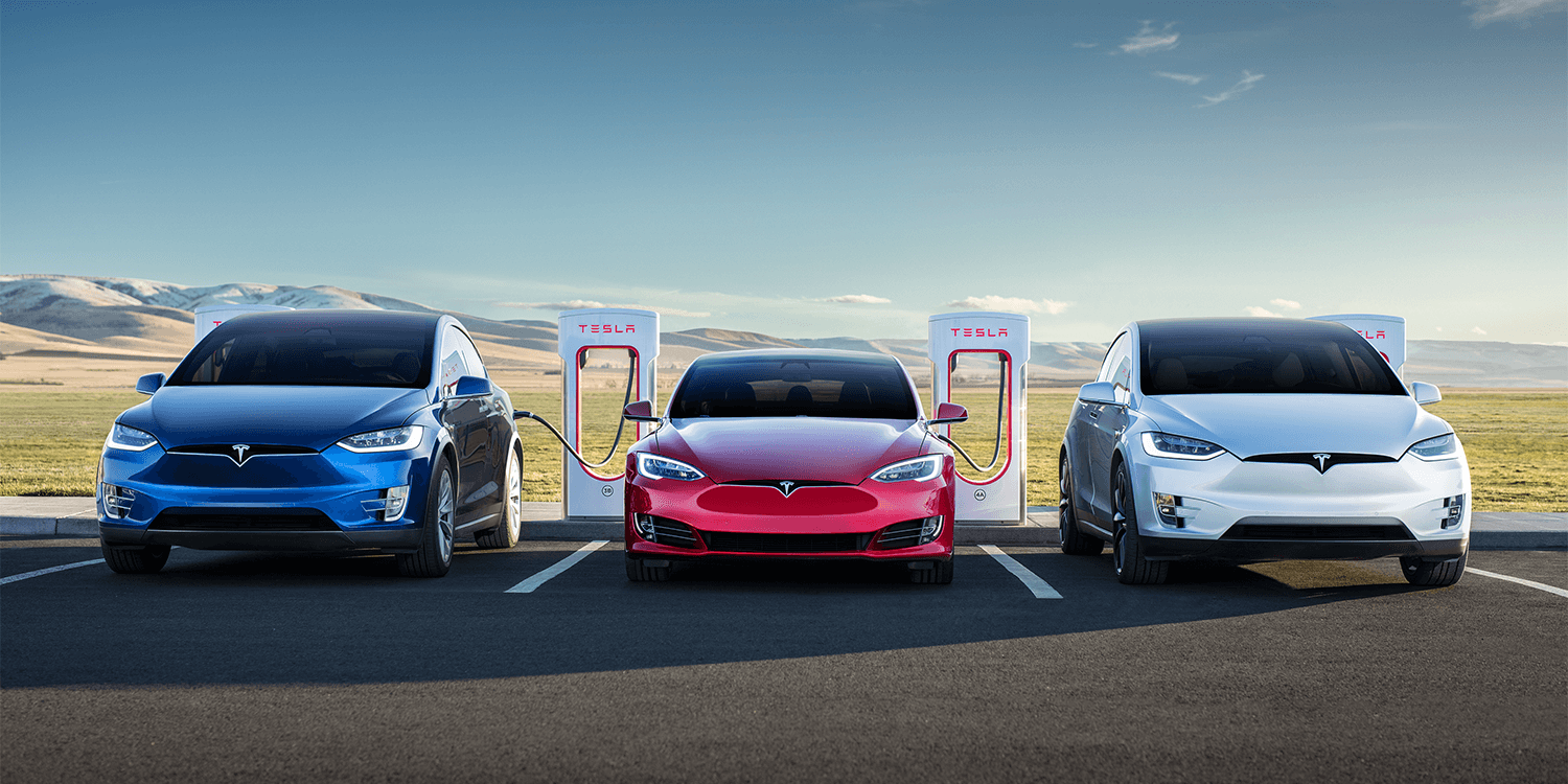 U.S.-based EV manufacturer Tesla, Inc. has begun offering previously owned cars alongside new ones