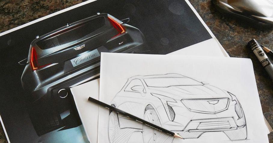 До конца года компания «Кадиллак» покажет XT4 V-Sport в спортивном «прикиде», а следом мы увидим мощную версию кроссовера с 300-сильным мотором. Как сообщают наши зарубежные коллеги, продажи обеих новинок стартуют в начале 2020 года.