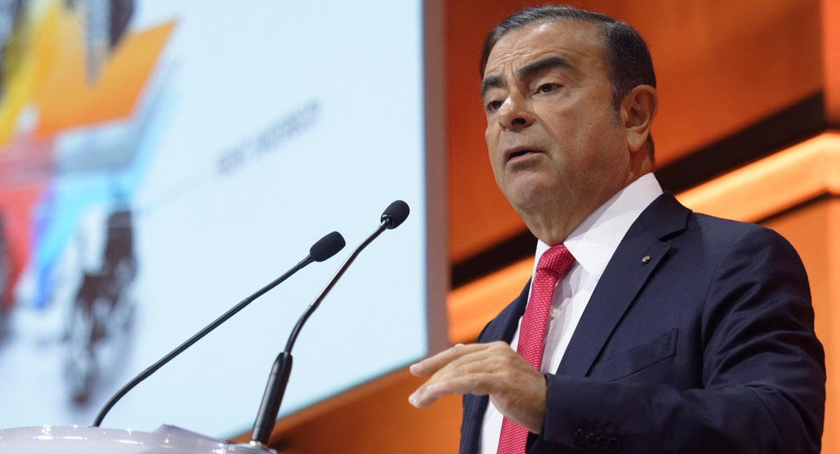 Many of us thought Carlos Ghosn gave up long ago, but , apparently, the scandalized ex-CEO of the Renault-Nissan-Mitsubishi Alliance continues to demand justice from its former partners, seeking €15 million in damages from Nissan and Mitsubishi.
