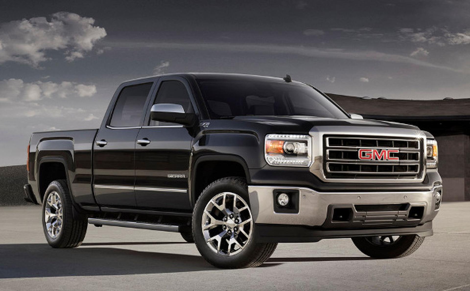 General Motors оказался в центре топливного скандала. Владельцы пикапов Chevrolet Silverado и GMC Sierra с 6,6-литровым дизелем Duramax утверждают, что в течение шести лет (с 2010 по 2016) концерн продавал в США модели, несовместимые с американским дизельным топливом. В среду, 7 августа, федеральный суд Детройта принял дело к рассмотрению.