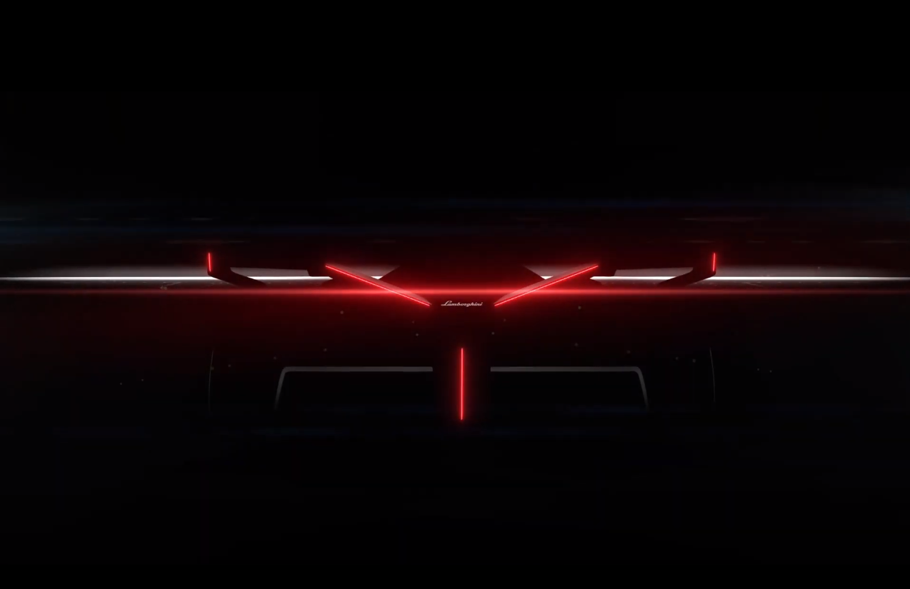 The Italian luxury carmaker has posted a short video dedicated to a new car called the Vision Gran Turismo. As you may have guessed, it will exist exclusively in the Gran Turismo video game series.
