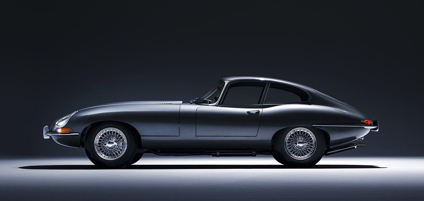 When Jaguar Land Rover Classic unveiled the experimental E-Type Zero two years ago – a 1968 restomod converted to electric power – many were excited to pre-order it. The company said it would release a whole series of such cars and even penciled in the launch for the spring of 2020 – but ended up putting the project on hold.