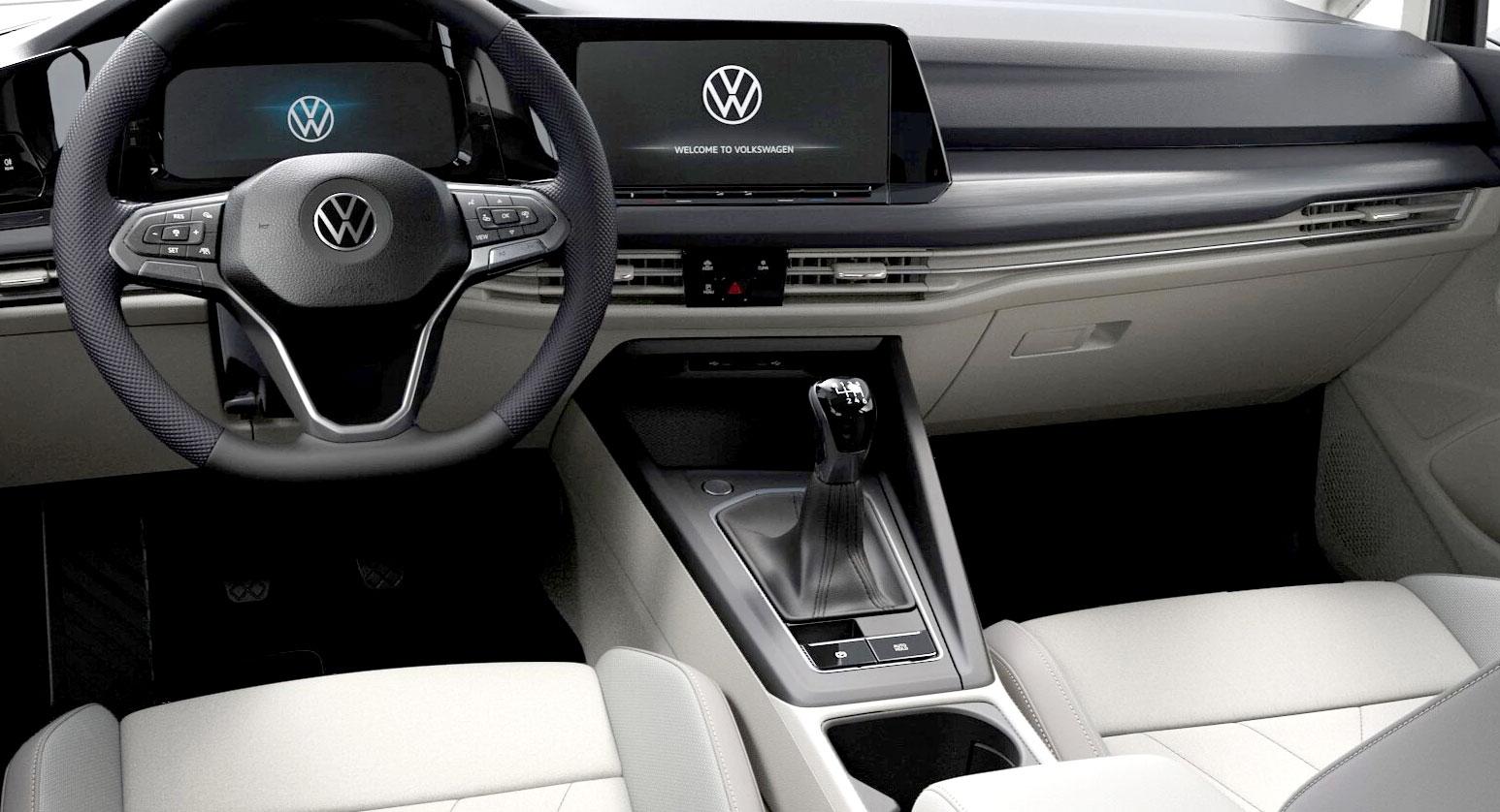Руководитель одного из исследовательских отделов Volkswagen Матиас Рабе заявил, что компания не намерена снимать с производства машины с механической коробкой передач до тех пор, пока на них будет спрос.