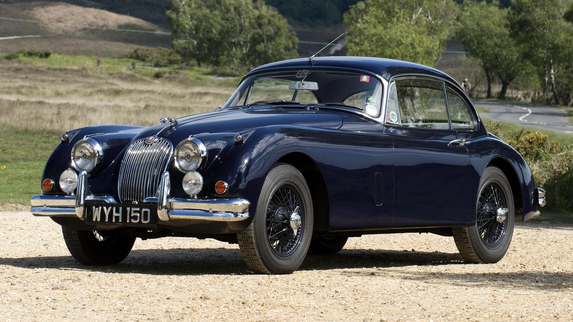 Отделение Jaguar Classic начало выпуск чугунных блоков цилиндров для раритетных «Ягуаров» 50-60-х годов. 3,8-литровые «шестёрки» серии XK устанавливались в середине прошлого века на модели XK150, XK150 S, Mk IX, Mk 2, Mk X, E-type Series 1 и S-type.