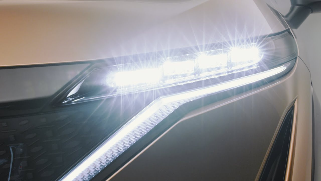 A new teaser video of the Nissan Ariya surfaced just two days away from its official premiere on Wednesday, July 15. Let us see what the electric crossover is about.