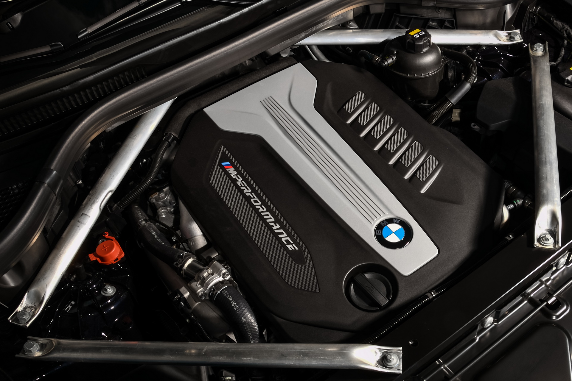 BMW says it will put its strongest diesel engine out of production in September, piecing together a limited batch of X5 and X7 models with it under the hood.