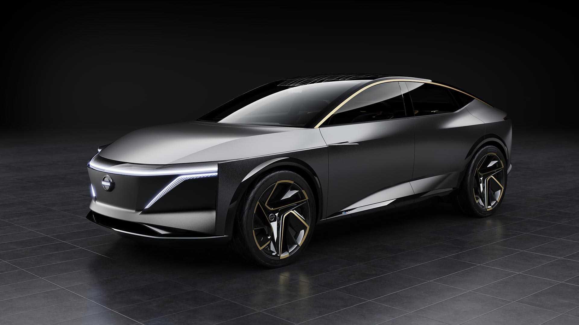 К середине 2021 года японская компания «Ниссан» собирается обновить около 70% модельного ряда для США. При этом модернизацию ключевых автомобилей марки будут осуществлять чаще – раз в три года.