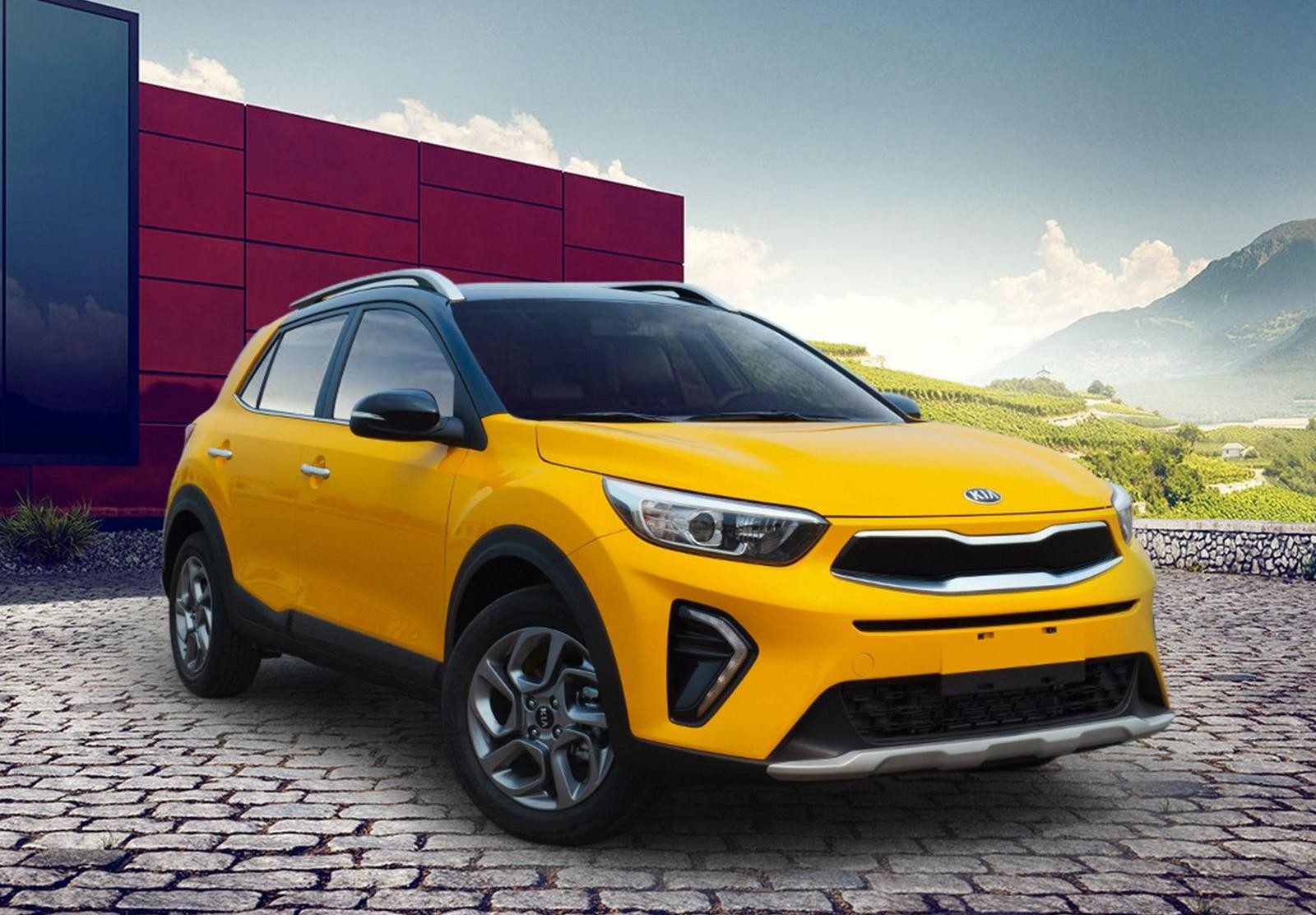 Kia has announced the forthcoming launch of its Stonic crossover SUV in Philippines in October. However, the car differs from its international version in both style and substance, so let's figure out what it really is.