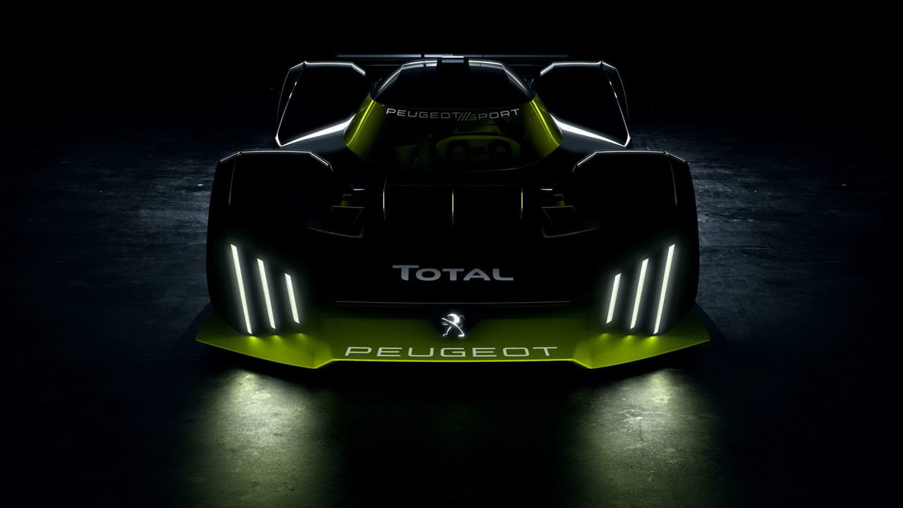 The World Endurance Championship (WEC for short) will be opening a new competition category named Le Mans Hypercar (LMH) next year. Scuderia Cameron Glickenhaus, Toyota and Alpine have already confirmed participation, the latter with its Rebellion R13 LMP1 racer. As it turns out now, Peugeot also wants to participate.