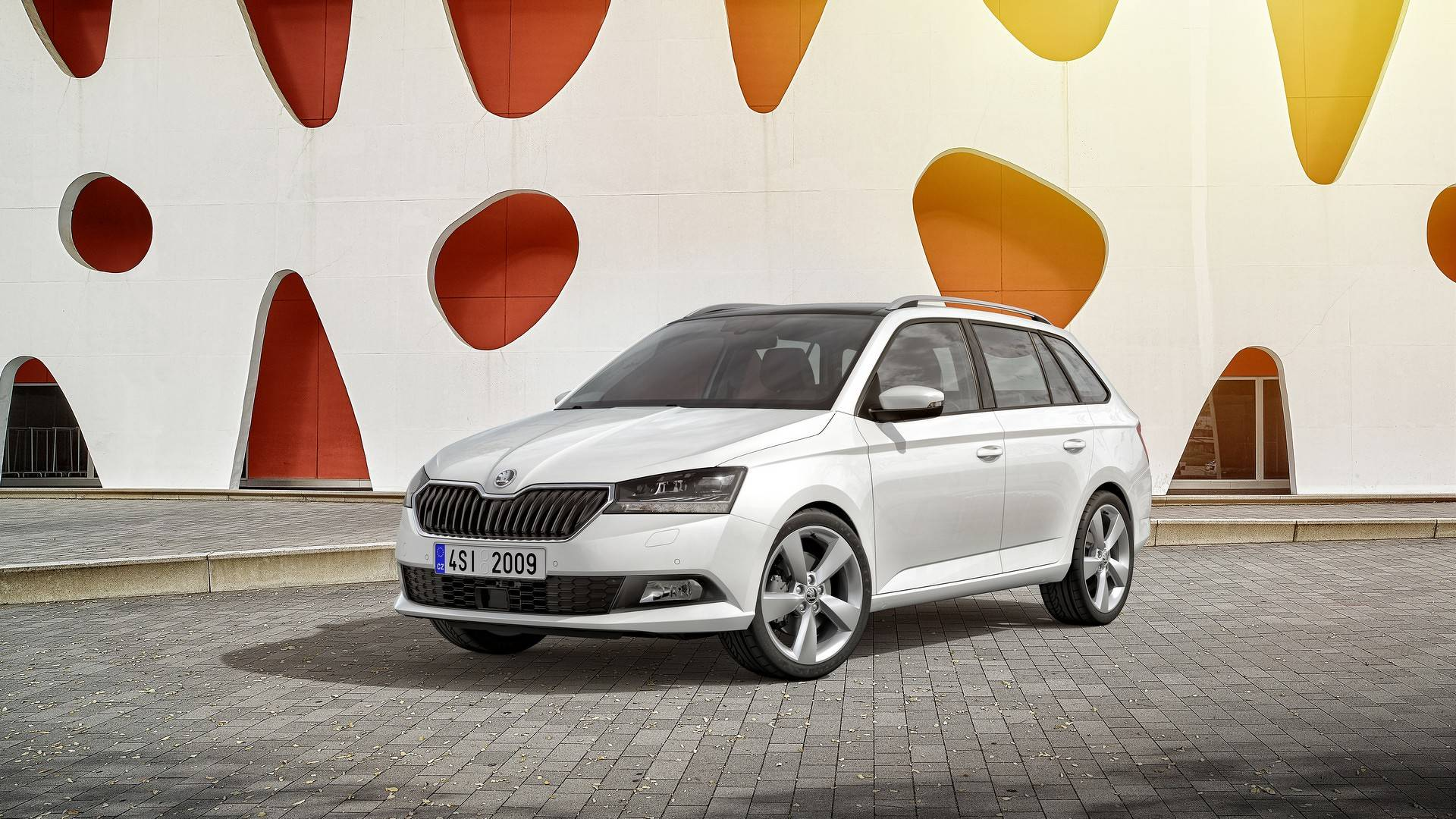 """Speaking in a recent interview, Skoda CEO Thomas Schaefer has confirmed that the next generation of the Fabia model would be coming to the market in 2021. He did not provide any details except for calling it """"an excellent car"""" that the company had """"high hopes for""""."""