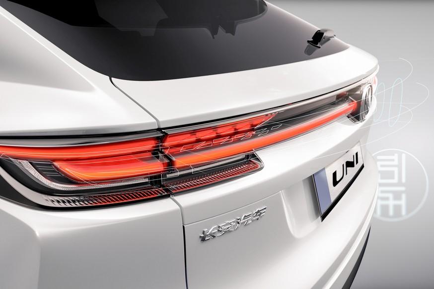 Фирма Changan в ближайшее время представит второй кроссовер серии Uni (в переводе с китайского – «гравитация»). На домашнем рынке с июня продаётся паркетник Uni-T, а скоро компанию ему составит серийный вариант концепта Vision-V: возможно, его назовут Uni-V.