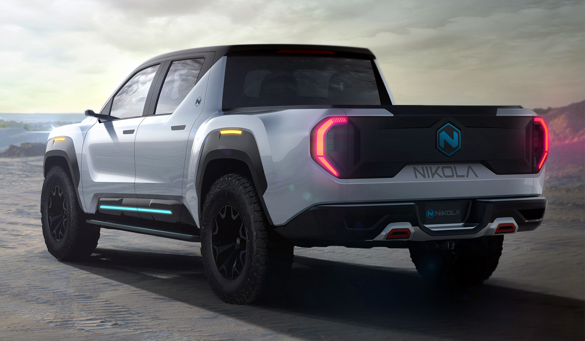 General Motors has officially quit its agreement with Nikola Corporation concerning the production of the electric pickup truck Nikola Badger. This leaves the project orphaned, likely never to resume again, and the customers will be getting refunds.
