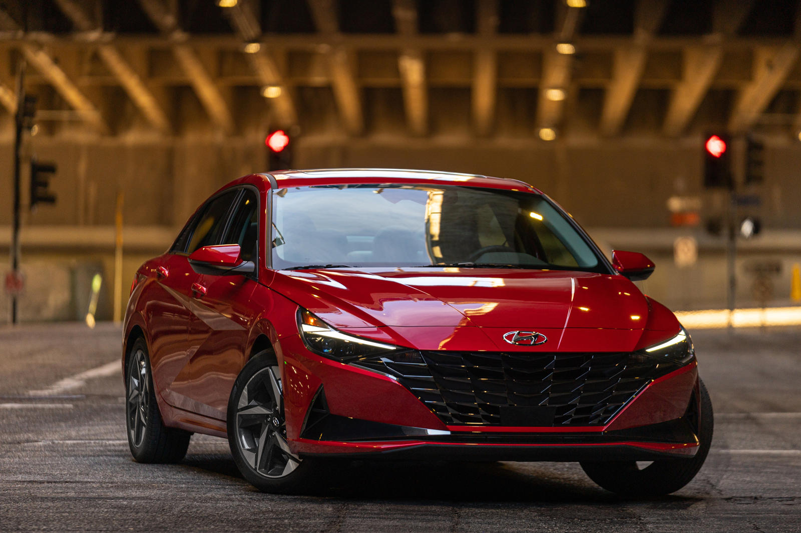 The North American Car, Utility and Truck contest determines the best vehicles in all three categories mentioned above, and the winners can be partially or fully electric.