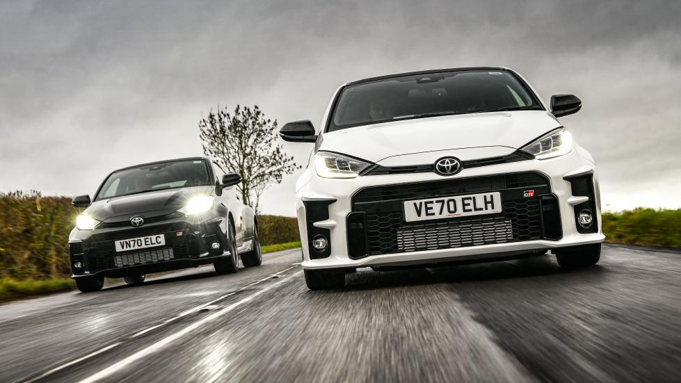 Litchfield has announced a range of upgrade options and accessories for the 2021 Toyota GR Yaris. Apparently, the tuner has received a record-breaking number of requests from its clients to boost the hot hatch further.