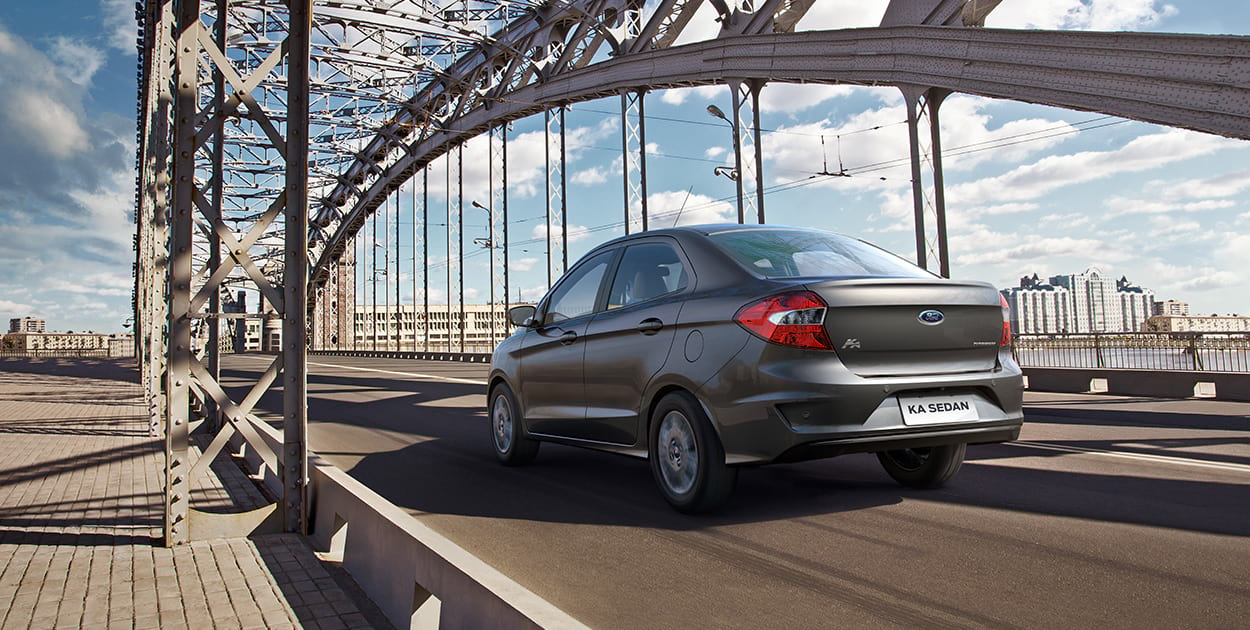 Ford Motor Company will be closing all of its factories located in Brazil later this year, switching to importing cars from other countries. The locally made Ford EcoSport and Ka will leave production along with the Troller T4, which also belongs to Ford.