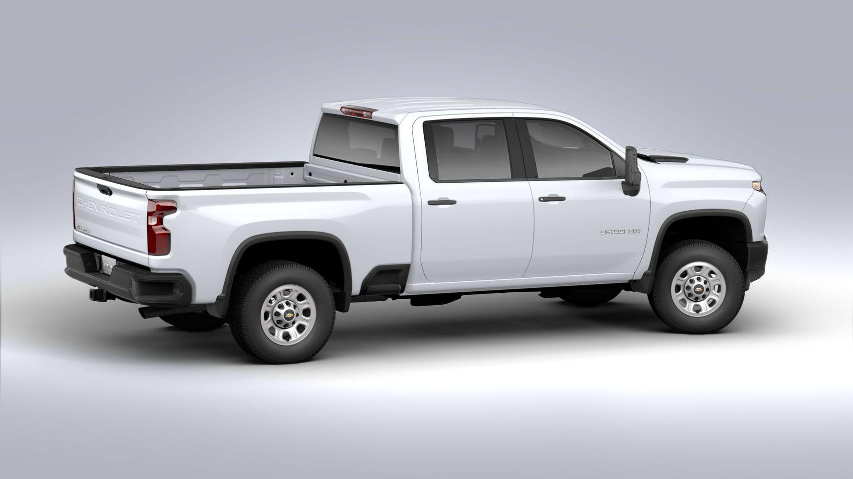 Марк Ройс, босс General Motors, анонсировал «батарейный» пикап Chevrolet Silverado: речь идёт не об электрификации нынешней версии, а о создании абсолютно иной модели.