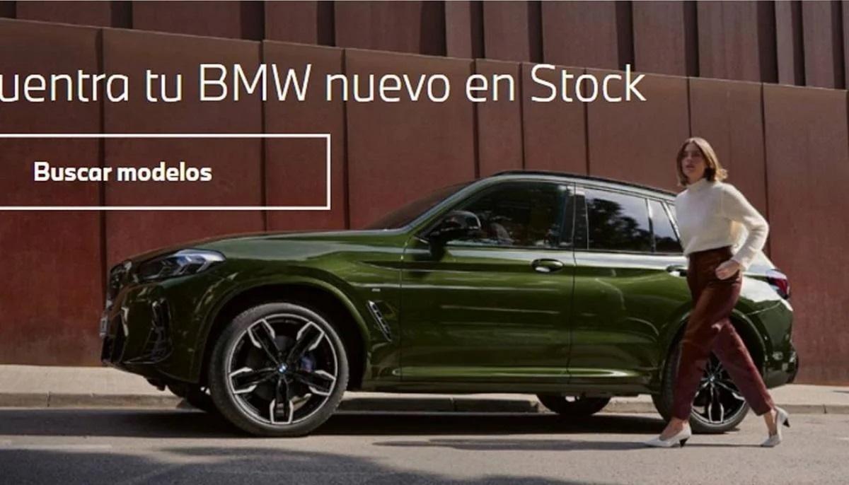 Мы уже видели шпионские снимки рестайлингового BMW X3, а теперь кроссовер засветился на интернет-портале испанского отделения марки.