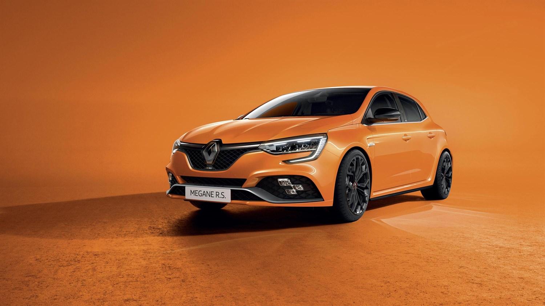 Четыре года назад Renault возродила марку Alpine для производства спорткаров, а теперь вокруг этого суббренда сосредоточены все спортивные проекты фирмы.