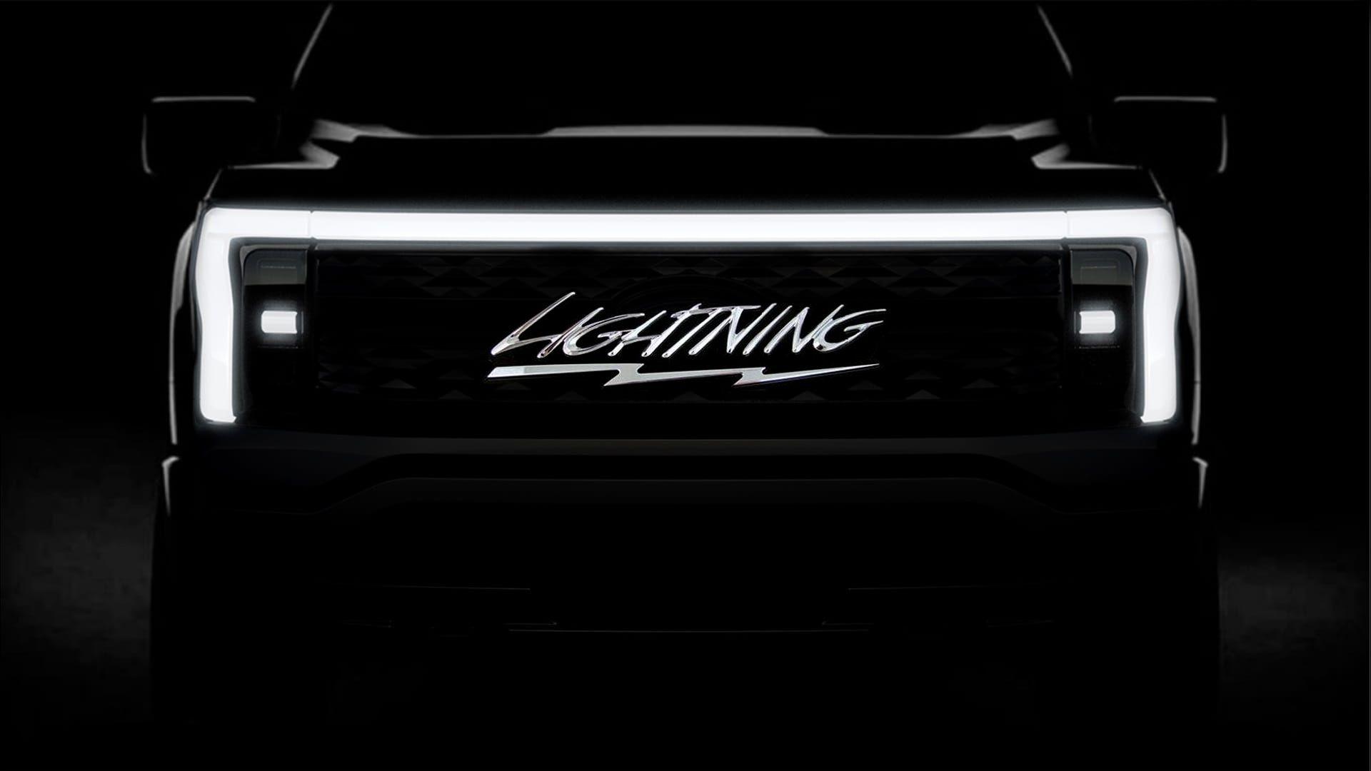 После смены поколения Ford F-150 пошли разговоры о подготовке «зеленой» версии, которая, к тому же, должна стать еще и самой мощной. Информация о ней выдавалась производителем порционно с прошлой осени, а теперь раскрыта дата премьеры – 19 мая. Продажи стартуют лишь в середине 2022 года.