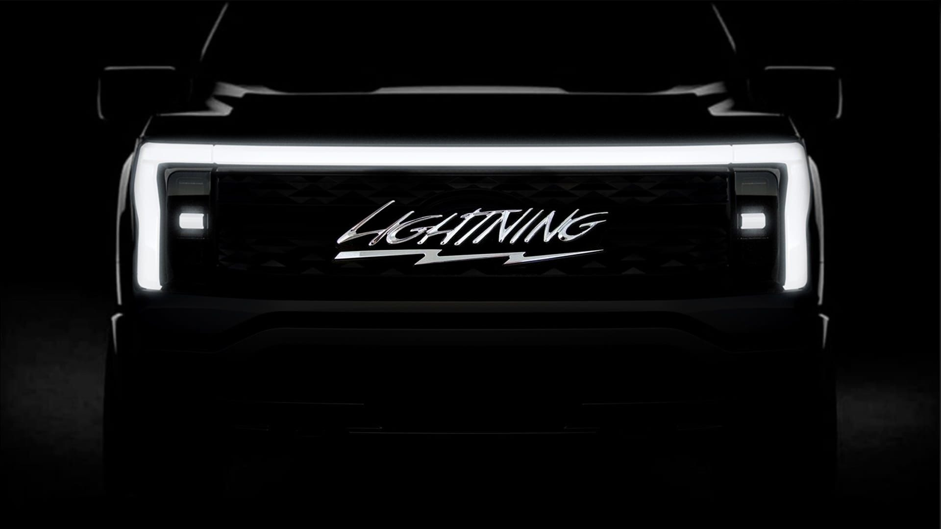 Since the latest generation of the Ford F-150 came out, there have been whispers about an upcoming fully electric and particularly powerful version of the pickup. After drip-feeding us tiny bits of information about the car, Ford has finally set the premiere date: Wednesday, May 19, 2021.