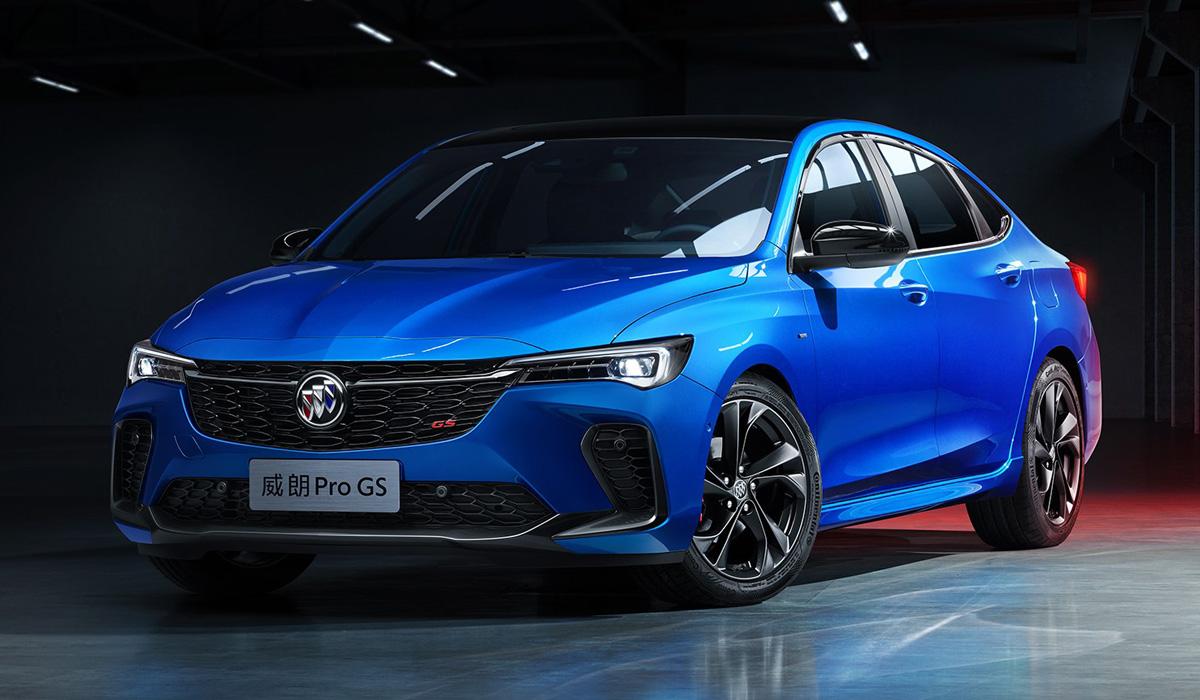 На протяжении своей десятилетней истории Buick Verano был аналогом Opel Astra: первая генерация на основе Astra J предлагалась в США и КНР (как Excelle), а вторая на базе Astra K осталась лишь в Китае. Однако пути брендов разошлись: грядущий хэтчбек немецкой марки породнится с Peugeot 308, а в Поднебесной показан новейший Buick Verano Pro.