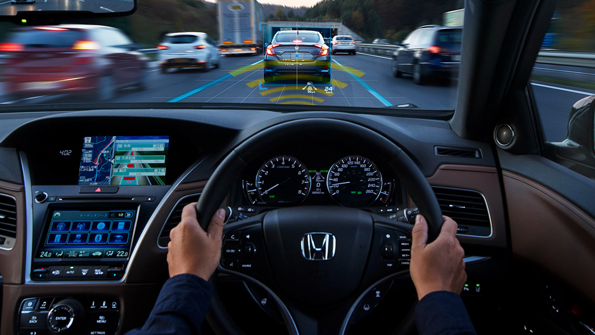 China-based tech corporation Xiaomi will be hiring around 500 employees into its newly created division, which will specialize in developing SAE Level 4 self-driving technology for cars.