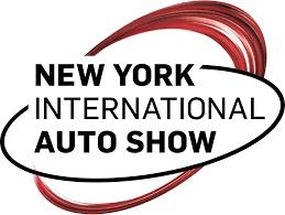 Марк Шенберг, президент Нью-Йоркского автосалона, сообщил об отмене выставки из-за распространения дельта-штамма коронавирусной инфекции.
